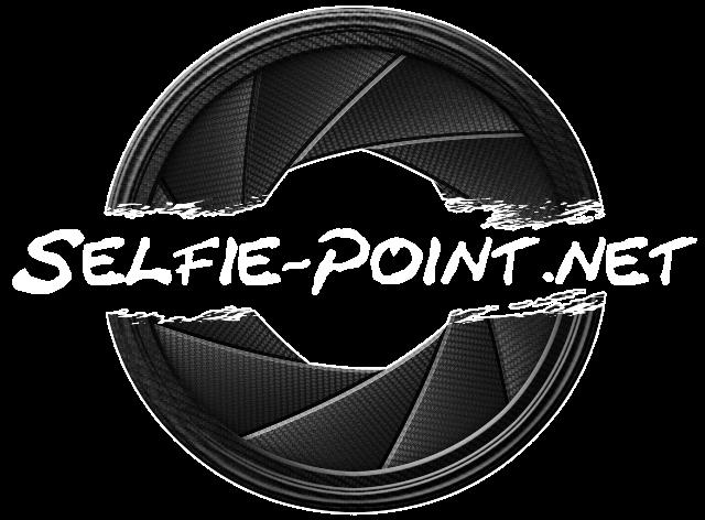 Logo Selfiepoint